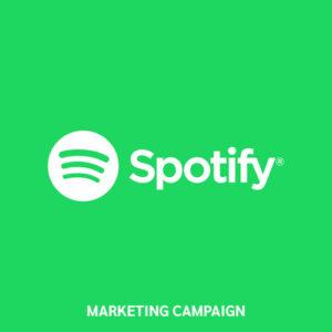 https://daxsenmedia.com/wp-content/uploads/2021/04/spotify-product-300x300.jpg