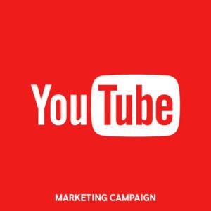 https://daxsenmedia.com/wp-content/uploads/2021/04/youtube-product-300x300.jpg