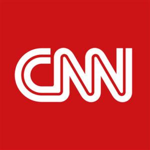 https://daxsenmedia.com/wp-content/uploads/2021/05/cnn-article-300x300.jpg