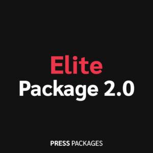 https://daxsenmedia.com/wp-content/uploads/2021/05/elite-package-2.0-300x300.jpg