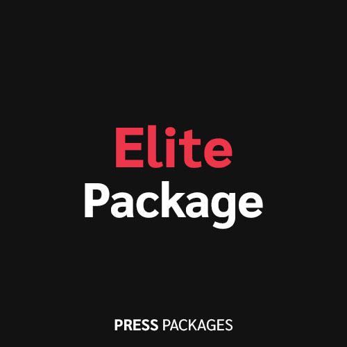 https://daxsenmedia.com/wp-content/uploads/2021/05/elite-package.jpg