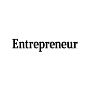 https://daxsenmedia.com/wp-content/uploads/2021/05/entrepreneur-article-300x300.jpg