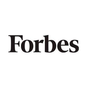 https://daxsenmedia.com/wp-content/uploads/2021/05/forbes-article-300x300.jpg