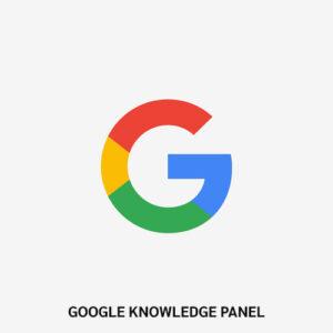 https://daxsenmedia.com/wp-content/uploads/2021/05/google-knowledge-panel-300x300.jpg