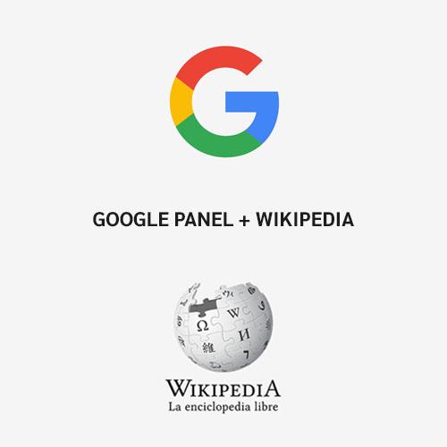 https://daxsenmedia.com/wp-content/uploads/2021/05/google-panel-wikipedia.jpg