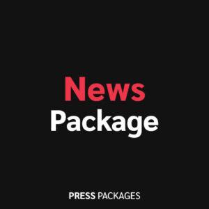https://daxsenmedia.com/wp-content/uploads/2021/05/news-package-300x300.jpg