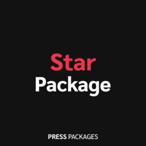 https://daxsenmedia.com/wp-content/uploads/2021/05/star-package-300x300.jpg