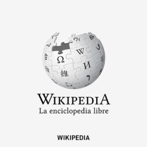 https://daxsenmedia.com/wp-content/uploads/2021/05/wikipedia-page-300x300.jpg