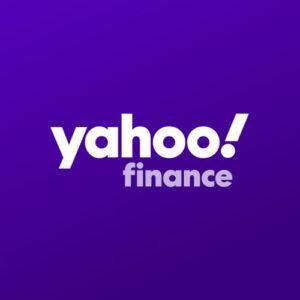 https://daxsenmedia.com/wp-content/uploads/2021/05/yahoo-finance-article-300x300.jpg