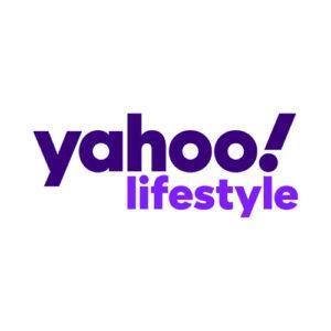 https://daxsenmedia.com/wp-content/uploads/2021/05/yahoo-lifestyle-article-300x300.jpg