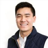 https://daxsenmedia.com/wp-content/uploads/2021/06/jackson-jhin-160x160.jpg