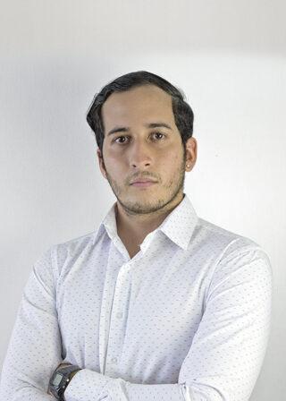 https://daxsenmedia.com/wp-content/uploads/2021/07/team-sebastian-320x448.jpg